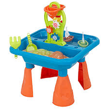 tinkers sand and water table assorted big w