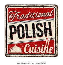 cuisine metal traditional cuisine vintage metal เวกเตอร สต อก