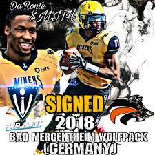 Movies Bad Mergentheim Wolfpack Bad Mergentheim Startseite Facebook