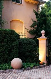 Outdoor Court Lighting by 205 Best Outdoor Lighting Images On Pinterest Outdoor Lighting