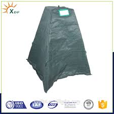 Cover For Patio Furniture - plastic outdoor furniture cover plastic outdoor furniture cover