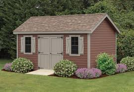 new haven sheds product categories backyard escapes