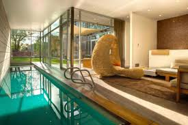 pool inside house interesting pool inside house pictures best inspiration home