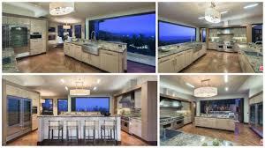 kitchen malibu kitchens fancy kitchen cabinetry bathroom