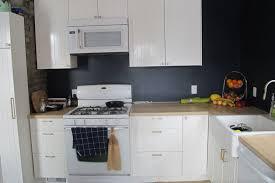 wallpaper backsplash kitchen kitchen room transparent flower planter coffee maker drop in