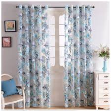 Turquoise Sheer Curtains Curtain Turquoise Sheer Curtains Light Inches Grommet Curtain