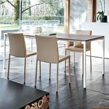 white extendable table u2013 anikkhan me