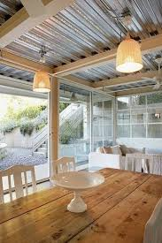 Outdoor Patio Ceiling Ideas by 253 Best Exposed Conduits Images On Pinterest Architecture