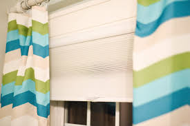 blackout shades for kids room home with keki