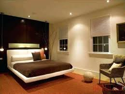 Small Modern House Design Ideas by Interior Design Bedroom Modern Bedroom Design New House Interior