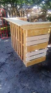 few pallet projects to reuse old wooden pallets i love2make