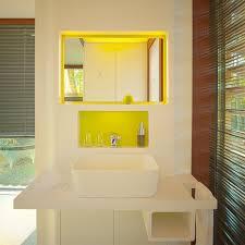 loft house design loftcube tiny prefab mobile loft idesignarch interior design