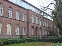Amtsgericht Bad Schwalbach Oldenburg Alsfeld Mittelalterliches Flair