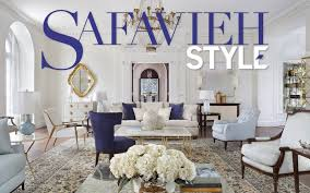 Home Design Store Soho by Safavieh The Home Furnishings Brand For Beautiful Living