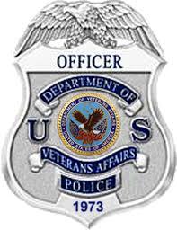 file va police badge 2012 jpg wikimedia commons