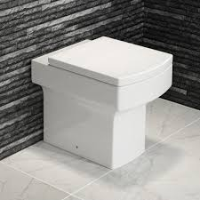 home decor back to wall toilet installation kitchen faucet
