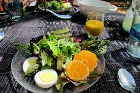sweet chili vinaigrette recipe pranee u0027s thai kitchen