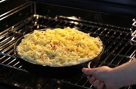 turkey skillet shepherd s pie recipe kitchen vignettes pbs food