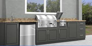 Outdoor Kitchens Pictures by 3d Outdoor Kitchens Lakeland Fl