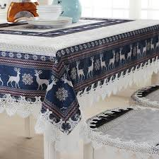 tablecloth for coffee table tablecloth onestopkitchenware com