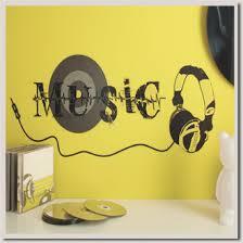 tapisserie pour chambre ado papier peint pour chambre d ado vente décoration murale adolescent