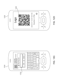 patent us20120330769 electronic transaction techniques