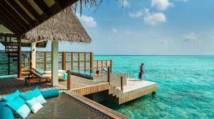 four seasons landaa giraavaru maldives luxury holidays only