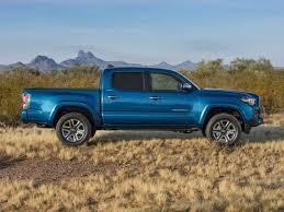 toyota trucks tacoma 2017 toyota tacoma vs 2017 ford f 150 truck comparison