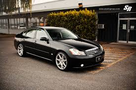 lexus gs 350 awd vs infiniti m35x infiniti m35 car photos infiniti m35 car videos carpictures6 com