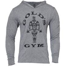 mens sweatshirt online shopping the world largest mens sweatshirt