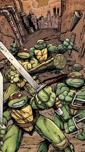 tmnt teenage mutant ninja turtles wallpapers image result for tmnt tattoos ideas for my tattoos pinterest