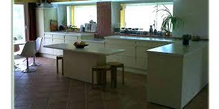 portes de cuisine sur mesure facade cuisine sur mesure cuisine mee gavotte facades cuisine mesure