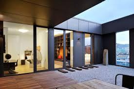 Apartment Curtain Ideas Bedroom Design Artsy Apartment Modern Girls Bedroom Artsy Abode
