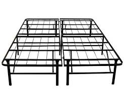 mattress firm adjustable bed frame frame decorations
