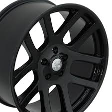 dodge ram black dg51 black 22 inch rims bridgestone tires for dodge ram