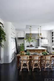 contemporary kitchen design ideas kitchen design ideas