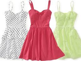 juniors spring dresses cute spring dresses cute teen spring dresses
