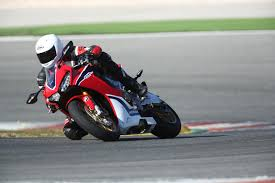honda cbr 1000 rr launch ride 2017 honda cbr1000rr sp morebikes