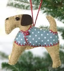 christmas ornaments u2013 folt bolt shop
