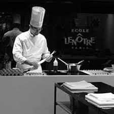 le notre cours de cuisine site officiel kitchenaid appareils électroménagers de qualité
