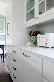 Ikea Countertop 151 Best For Our Kitchen Images On Pinterest Kitchen White