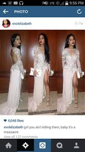 dress prom dress shoes prom prom gown blouse red lipstick