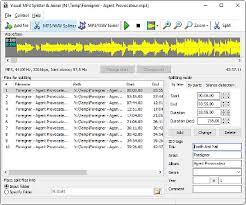 mp3 audio joiner free download full version mp3 splitter ape cutter wma splitter wav cutter mp3 joiner join