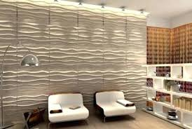 modern paneling for wall carved wood wall paneling for