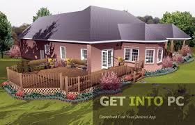 Home Designer Architectural 2014 Free Download Architect 3d Platinum Free Download