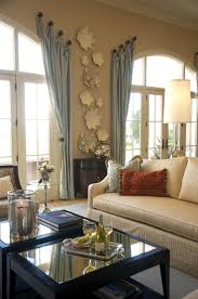 Window Treatments For Living Room by 196 Best Tie Backs Swag Holders For Window Treatments Images On