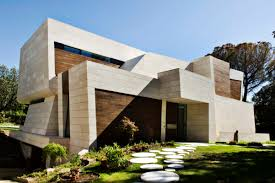 splendid neutral house design ideas with simply small unusual splendid neutral house design ideas with simply