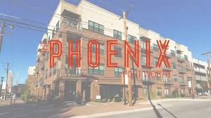 the phoenix apartments in southside fort worth tx 1 bedroom