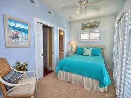 other cherry grove beach properties vacation rental vrbo 451905