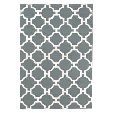 Gray Green Rug Blue And Gray Large Area Rugs Domestically Speaking